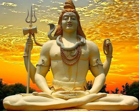 Lord Shiva Puzzle Game screenshot 3
