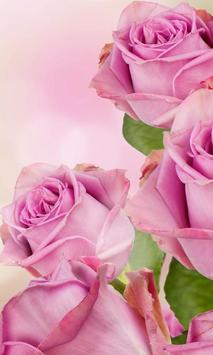 Roses Jigsaw Puzzles poster
