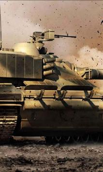 Tank Puzzles Free Game apk screenshot