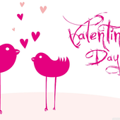 Valentines Day Puzzles Game icon