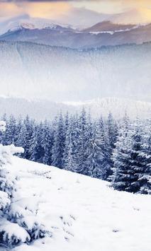 Winter Jigsaw Puzzle Game apk screenshot