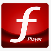 Flash Player for Android Pro Tips icon