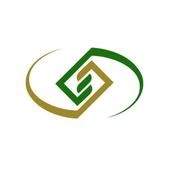 MyGOSI icon