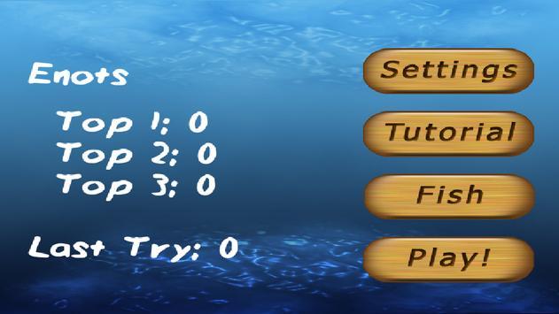 Enots apk screenshot