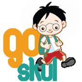 GoSkul icon
