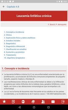 Manual Práctico de Hematología screenshot 11