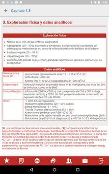 Manual Práctico de Hematología screenshot 19