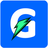 GO-SPEED - Cara Mudah Pesan Tiket Speedboat Online icon