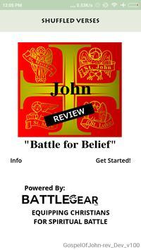 GospelOfJohn-Rev poster