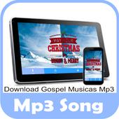 Gospel Song icon