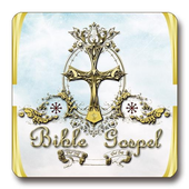 GOSPEL BIBLE icon