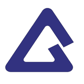 Gossip - Express Anonymously icon