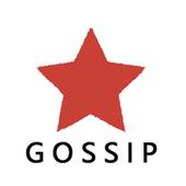 Gossip icon