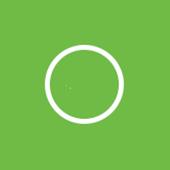mIOT SmartPlug STORYLiNK 스토리링크 icon