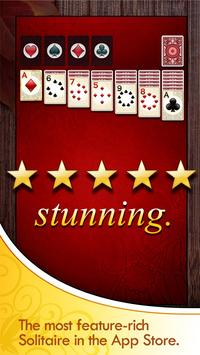 Solitaire Deluxe® 2 poster