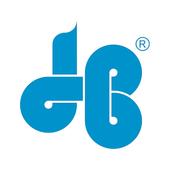 HBC Application icon