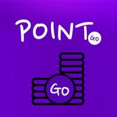 포인트GO-돈버는어플 icon