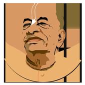 Vaishnava Guide icon