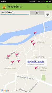 Vaishnava Guide poster