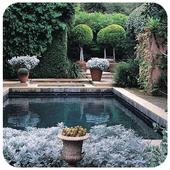 1000+ Garden Design Ideas icon