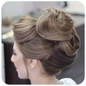 Hairstyle For Girl icon