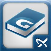 GoPrice icon