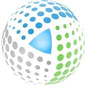 GoProcure icon