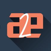 Ally2E icon