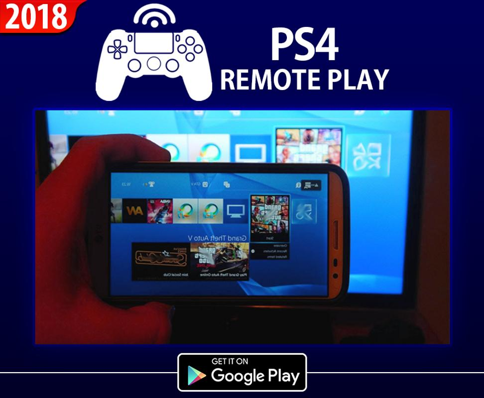 Ps4 emulator for android apk 2018 | PS 4 Emulator For Android No VPN