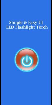 Disco Flashlight syot layar 4