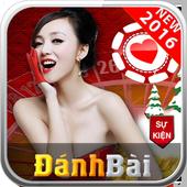 Game 3C Xoc Dia Doi Thuong icon