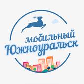 Южноуральск icon