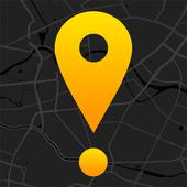 Quest – Hilfe gesucht in deiner Umgebung? icon
