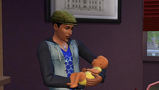 Guide For The Sims 4 screenshot 4