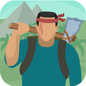 Shipwrecked Survival Quest icon