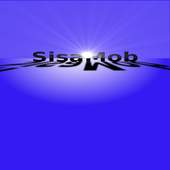 SisaMob icon