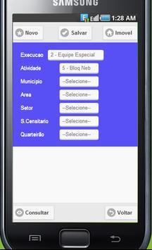 SisaMob apk screenshot