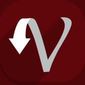 Fastest Vide Downlodo icon