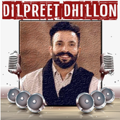 Chill Mode - Dilpreet Dhillon icon