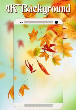Autumn New Wallpaper|Beautiful 4K Background screenshot 5