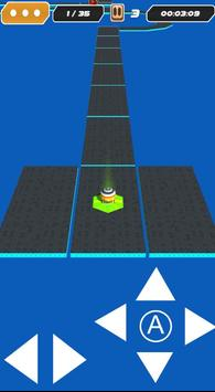 HyperBall apk screenshot