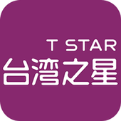 TStar Signage icon