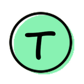 Totalize icon