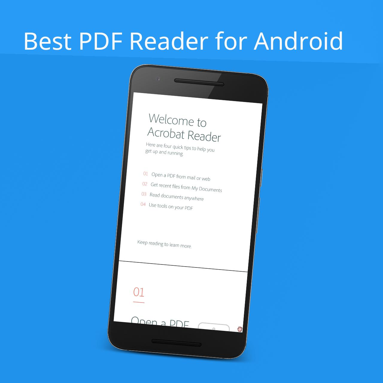 In1Reader(PDF CBZ EPUB Reader) for Android - APK Download