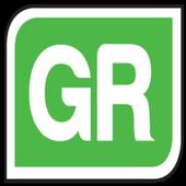 Goruner icon