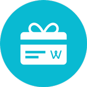 Wonder - Promotions & Gifts icon
