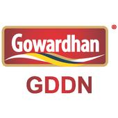 Gowardhan icon