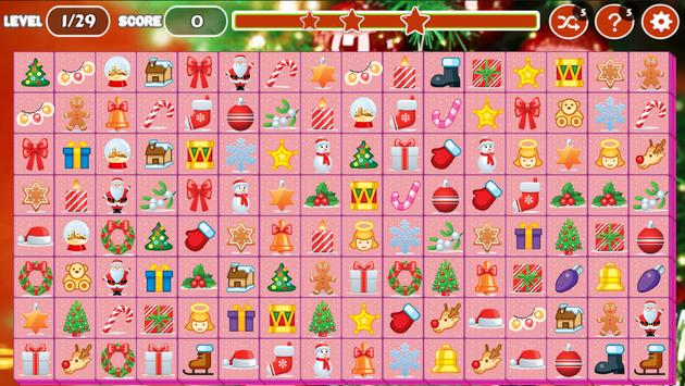 Onet Classic Special Edition for Christmas screenshot 3