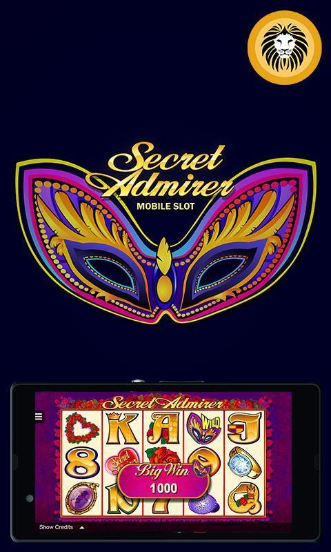 Go Wild Casino Free Download