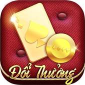 Game danh bai doi thuong Jackpot icon